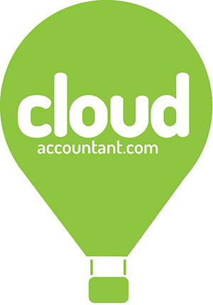 Cloud Accountant