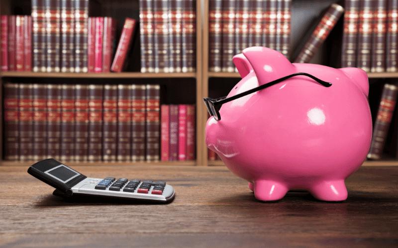how do i pay less tax