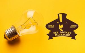 mr money moustache