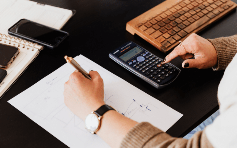 profit first accounting